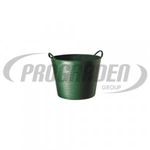 Tubtrug L 42l h33-ø45 (vert)