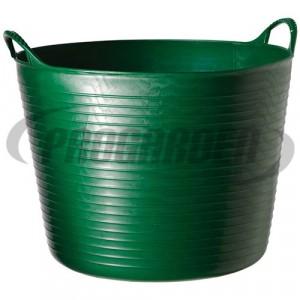 Tubtrug XL 75l h37-ø57 (vert)