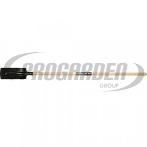 Prof.pelle pose cable 120/290mm a/ma 1,3m