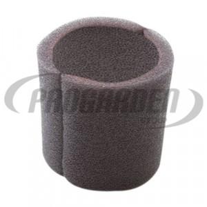 Protège-filtre (pour 01-170)