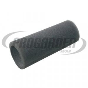 Protège-filtre (pour 01-192)