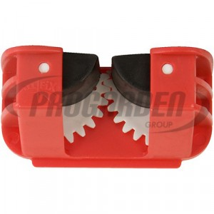 All-fix-1 porte-outils