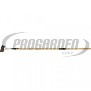 Ratissoire Limbourg epoxy 160x52mm a/ma 1,5m