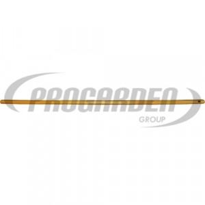 G4k-manche brosse 1100/24 v