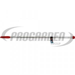Pince de paveur 1,2mx28mm-400mm alu