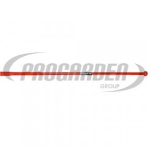 Pince de paveur 1,4mx28mm-400mm