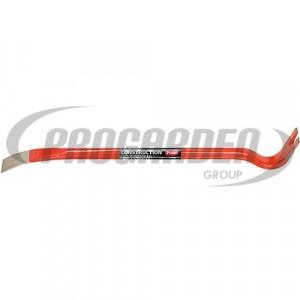 Arrache-clou ovale 610x30x17