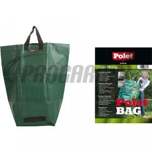 Polet bag 120l - square 45x76cm