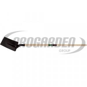 G1-pelle cdc carre 290x250x220 hêtre 1,3m