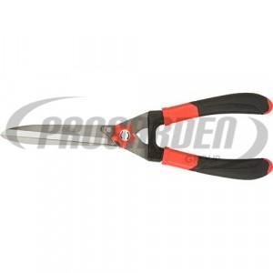 Cisaille à haie droit 230/570mm
