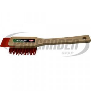 Brosse à outils elaston