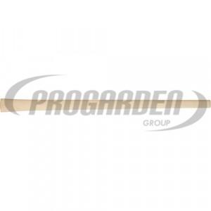 Manche pioche 950/64/39 ovale frêne