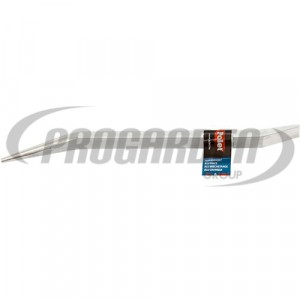 Arrache-clou alu 430mm