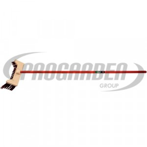 Balai balldozer 320mm a/ma fib.1,5m