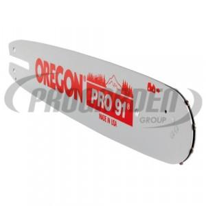 GUIDE OREGON PRO 91 30 CM (remplacé par 120SXEA095)