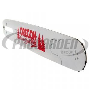 Guide OREGON power match 35 cm