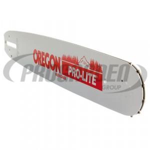 Guide OREGON pro-lite 40 cm