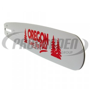 Guide OREGON hard nose 43 cm