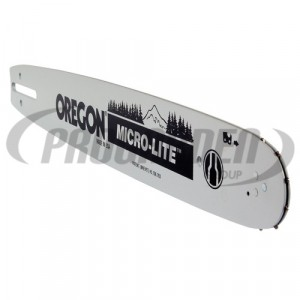 Guide OREGON microlite 45 cm