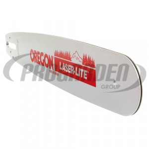 Guide OREGON laser lite