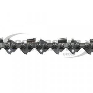 Chaîne OREGON micro chisel (.325 1,3 mm)