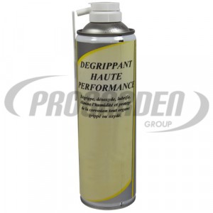 Degrippant 400/650 ml