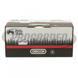 Chaîne OREGON super 70 (3/8 1,3 mm)