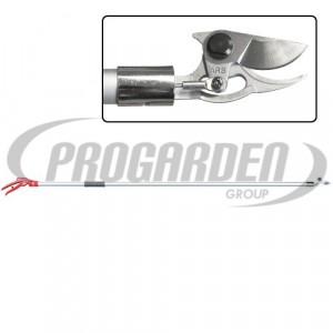 Sécateur long manche ARS 180 cm (remplacé par ARS180LR-1.8)