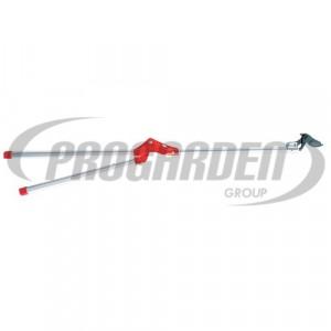 Ebrancheur ARS long-manche 180 cm