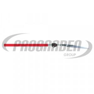 Scie à long manche ARS 120-180 cm