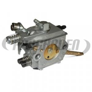 Carburateur pour HONDA (remplace 1600Z0DV02)