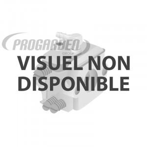 Carburateur pour STIHL FS 160, FS 220, FS 280