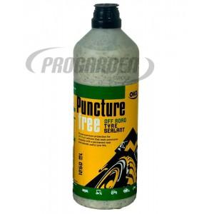Préventif anti-crevaison 1,25 L
