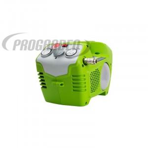 Compresseur 40V