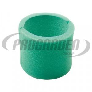 Protège-filtre (pour 03-320, 03-321)