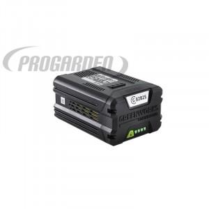 Batterie Li-Ion 82V 2,5Ah