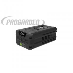 Batterie Li-Ion 82V 5,0Ah