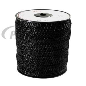 Bobine fil nylon Vortex (208,8 m) ø : 2,4 mm