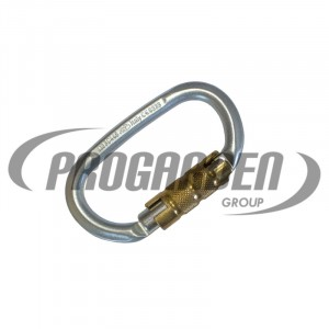 PILLAR STEEL TG  kN 30-15-10 Gate clearance 22mm