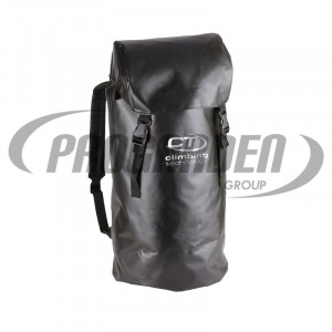 CARRIER BACK-PACK  35 L  Sack ideal for everyday use
