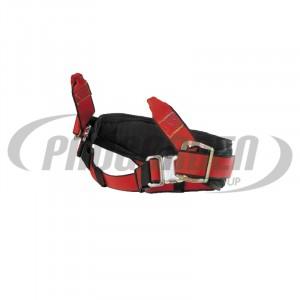 Selette ceinture Dragonfly II S
