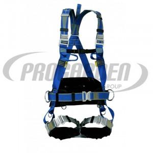 Erable Easy, harnais ceinture élagueur - ANTEC
