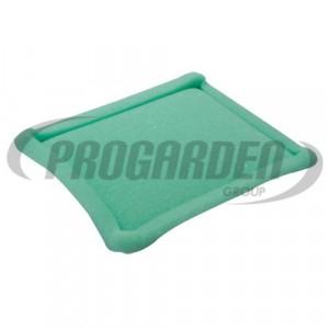 Protège-filtre (pour 03-324)