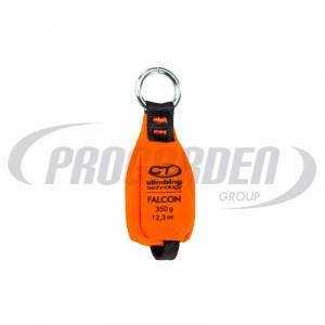 FALCON 350  Medium   Throw weight 350g