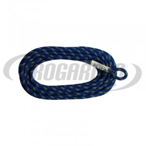 Cordage drisse statique diam. 11 mm, le ml - ANTEC