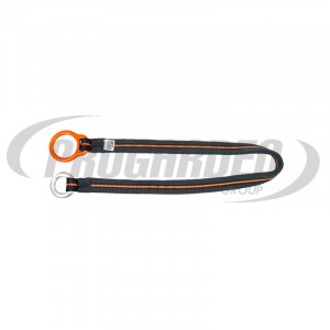 FOREST 250   23kN cambium saver sling 250cm