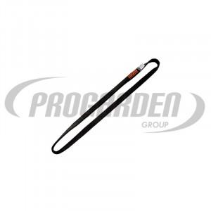 Open Sling Work PA 25mm, longueur 60cm