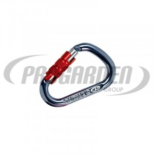 SNAPPY TG  kN 23-8-9 Gate clearance 22mm