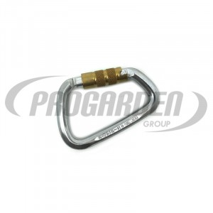 LARGE STEEL TG  kN 50-15-20 Gate clearance 25mm