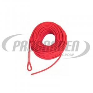 Corde de rétention (démontage) pa 12mm lg. 65m - ANTEC